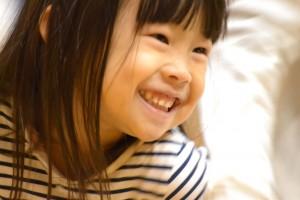 リトミック笑顔
